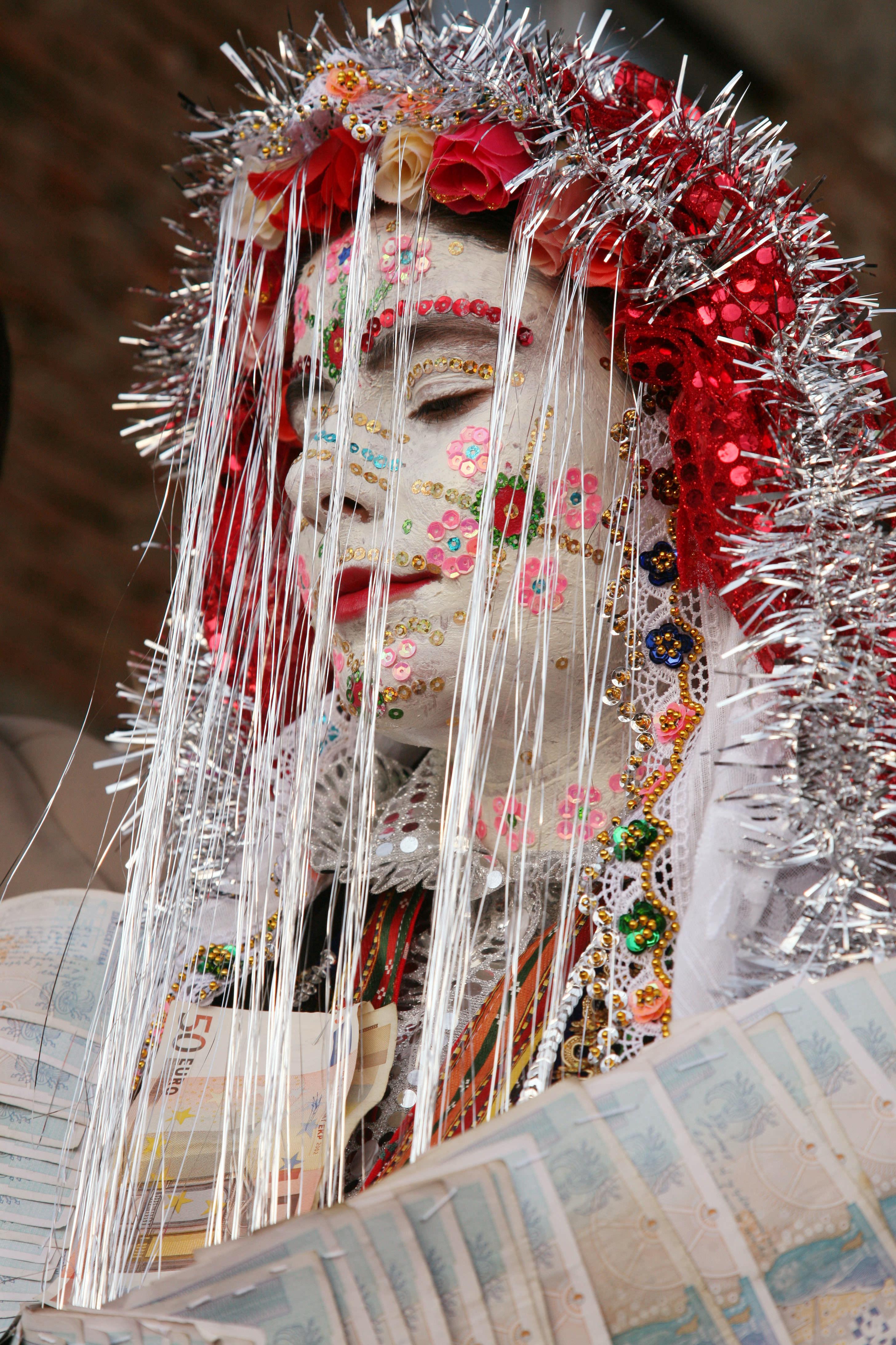 About Bulgaria Bride Bulgarian 46