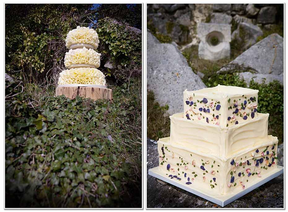 Win A Wedding Cake Hertfordshire