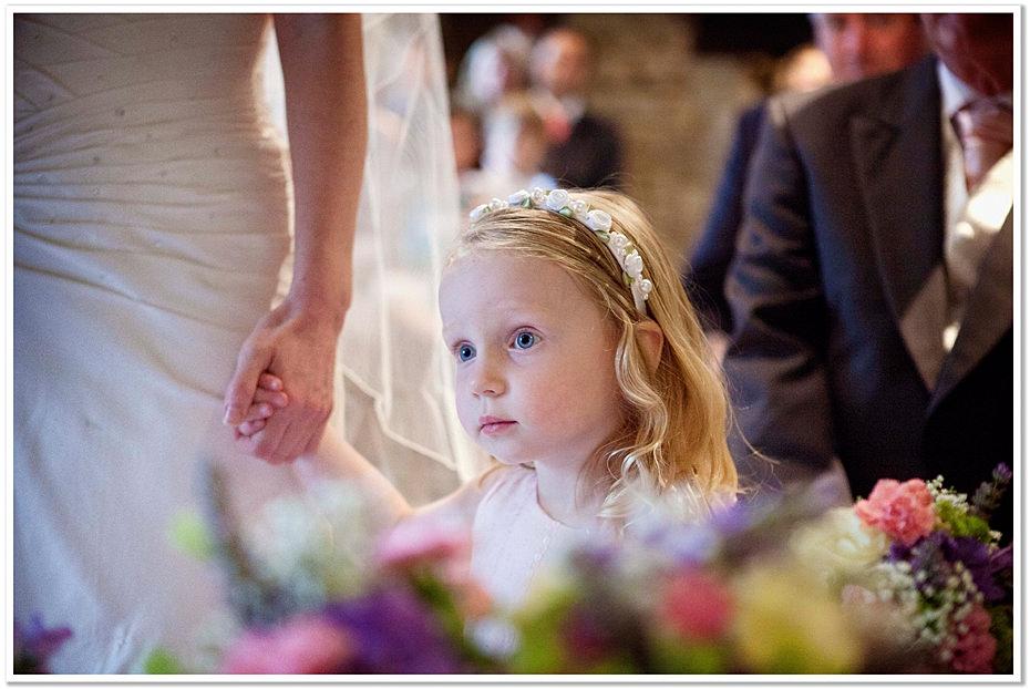 Northover Manor Wedding Photographer