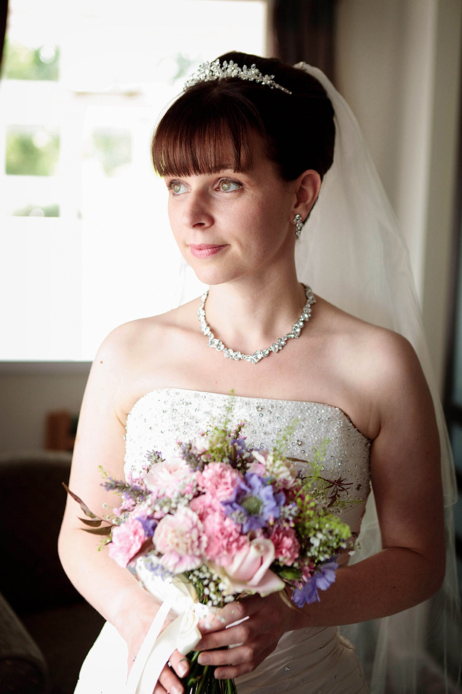 Northover Manor Wedding Photographer