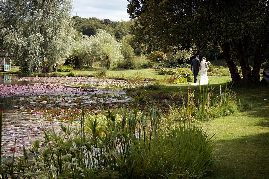 Wedding Reception In Your Garden Uk 28 Images 15 Barn Wedding