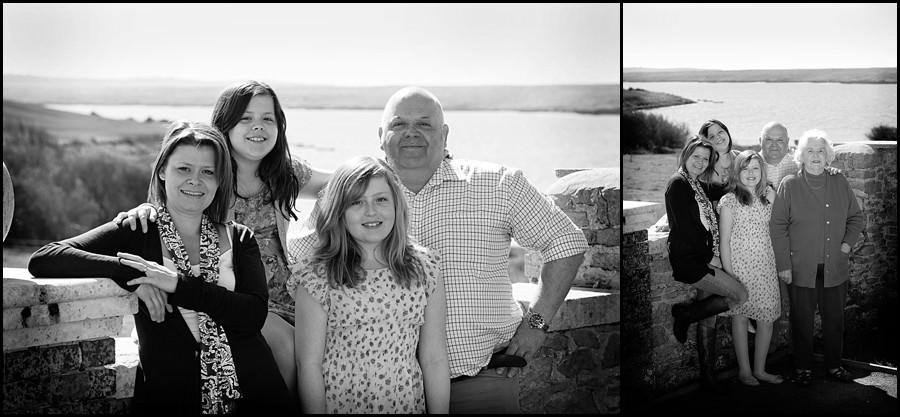 Portrait Photographer Bournemouth