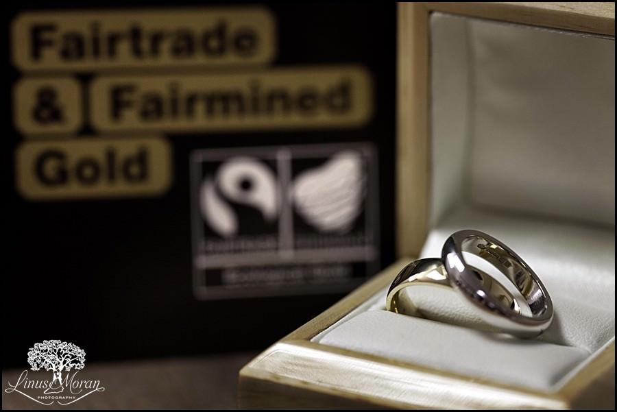 dorset wedding jewellery handmade wedding rings - Make Your Own Wedding Ring