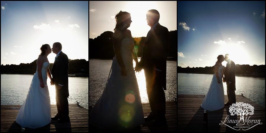 Wedding photographer Weymouth