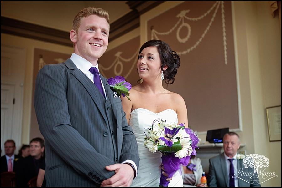 Wedding Photography Bridport