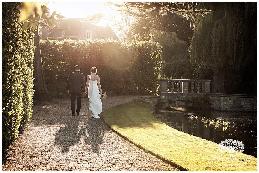Dorset Wedding Photography | Wedding Photographer Bournemouth