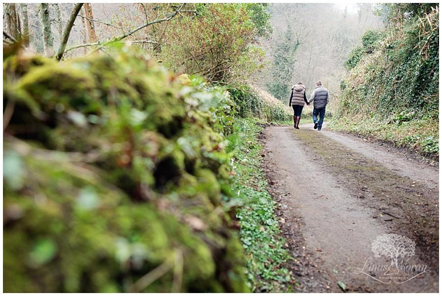 Photographer Dorset