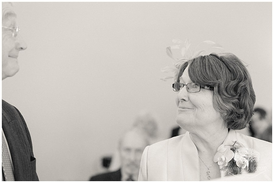 Dorset Wedding Photographer (13)