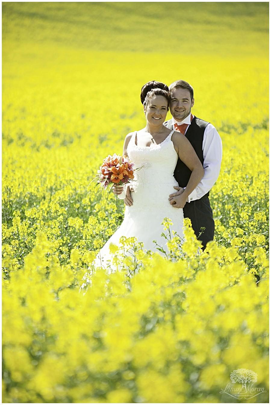 Stockbridge Farm Wedding