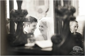 Blandford Forum Wedding Photographer_022