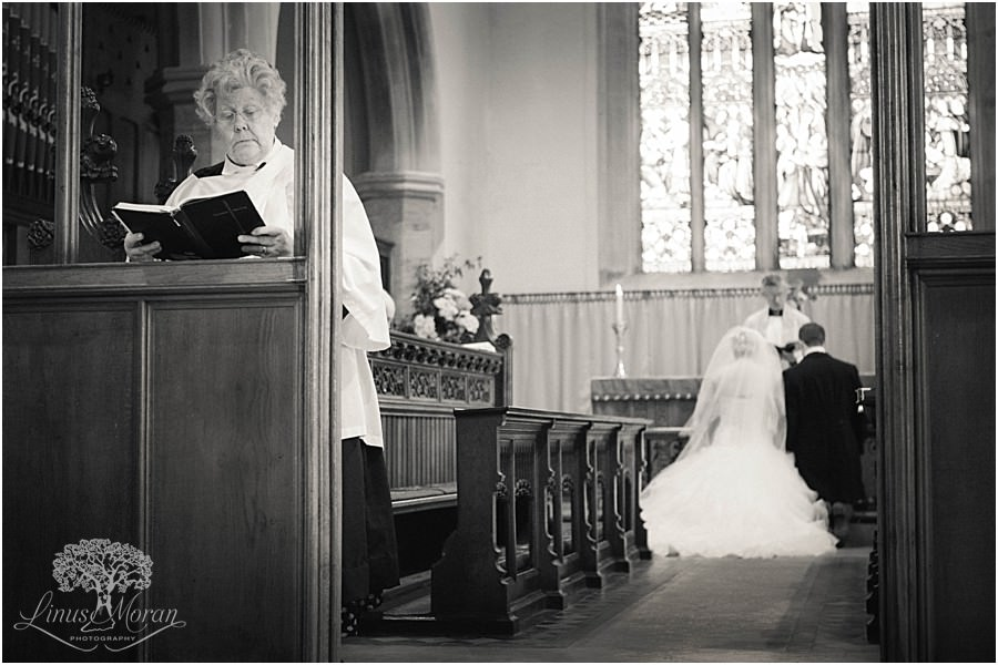Blandford Forum Wedding of Becca & Scott (25)