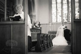 Documentary wedding photography in Dorset.jpg