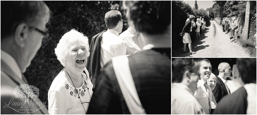 documentary christening photographer (5)