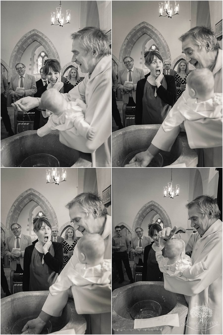 documentary christening photographer (13)