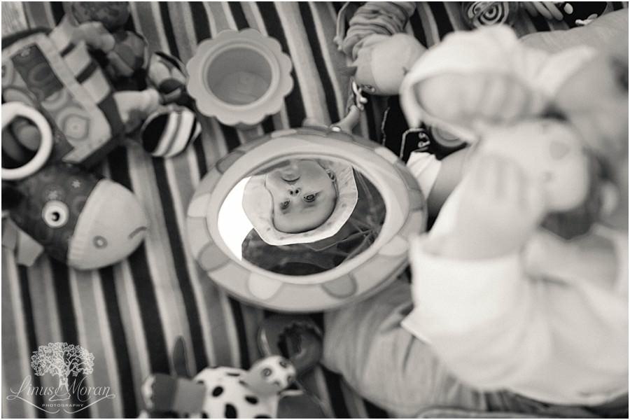 documentary christening photographer (19)