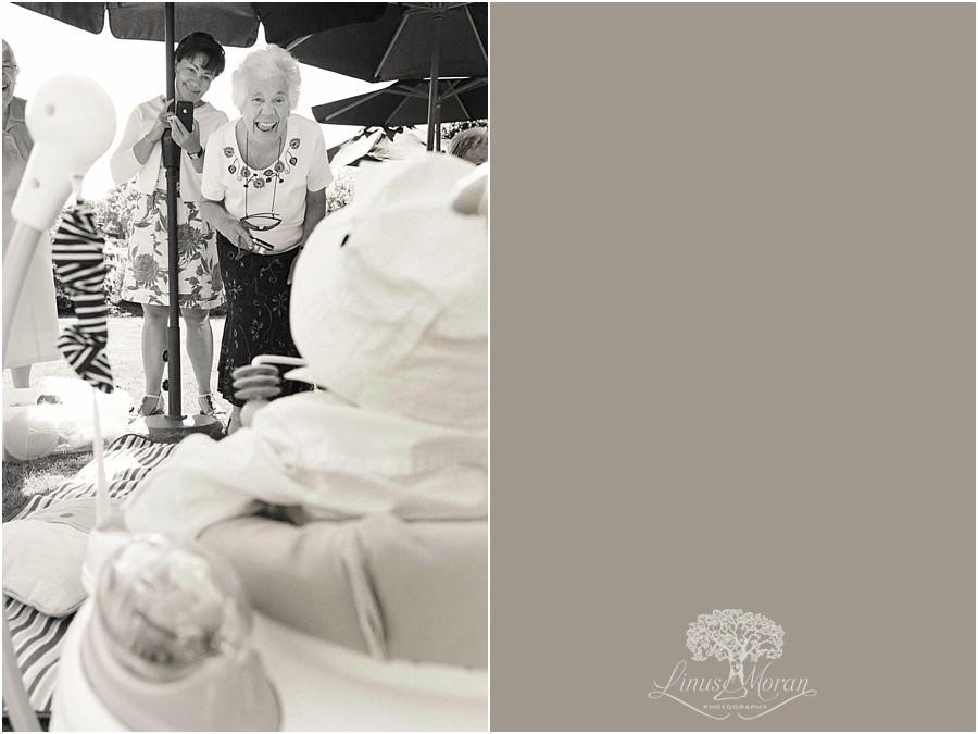 documentary christening photographer (26)