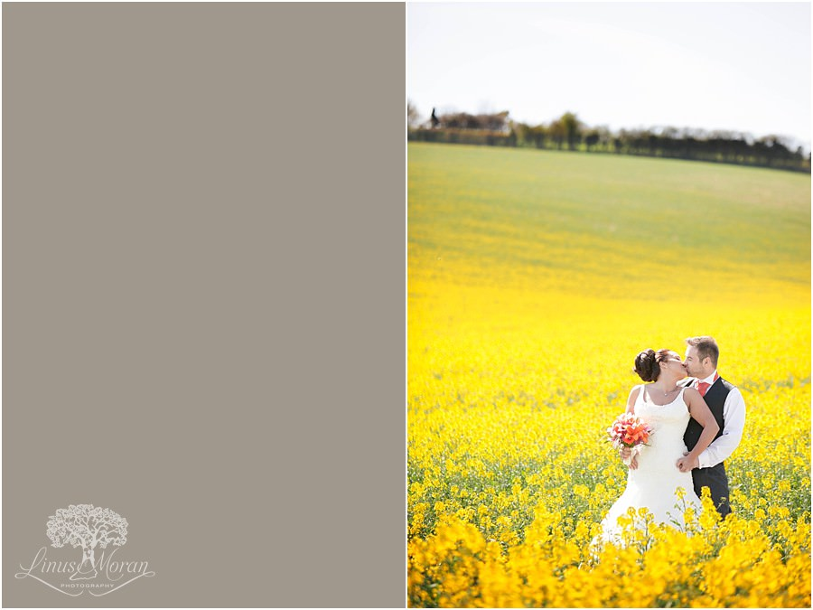 Stockbridge Farm Barn Wedding (7)