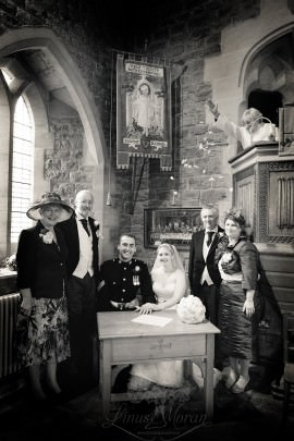 Wedding-Photography-in-Dorset