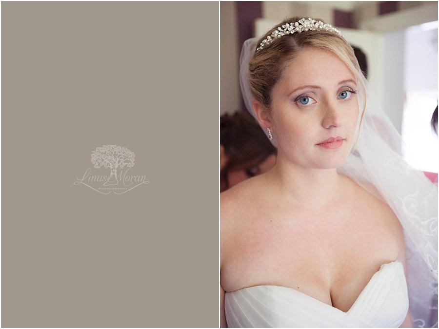 Somerset Wedding Photography (17)