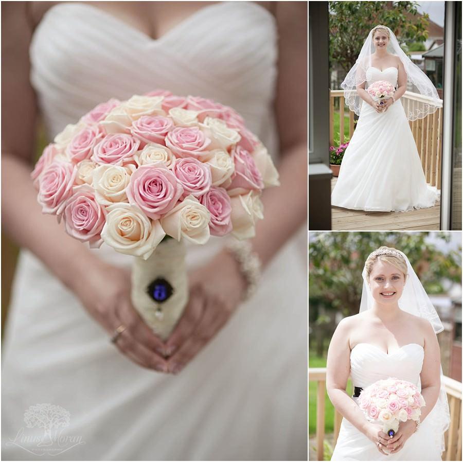 Somerset Wedding Photography (18)