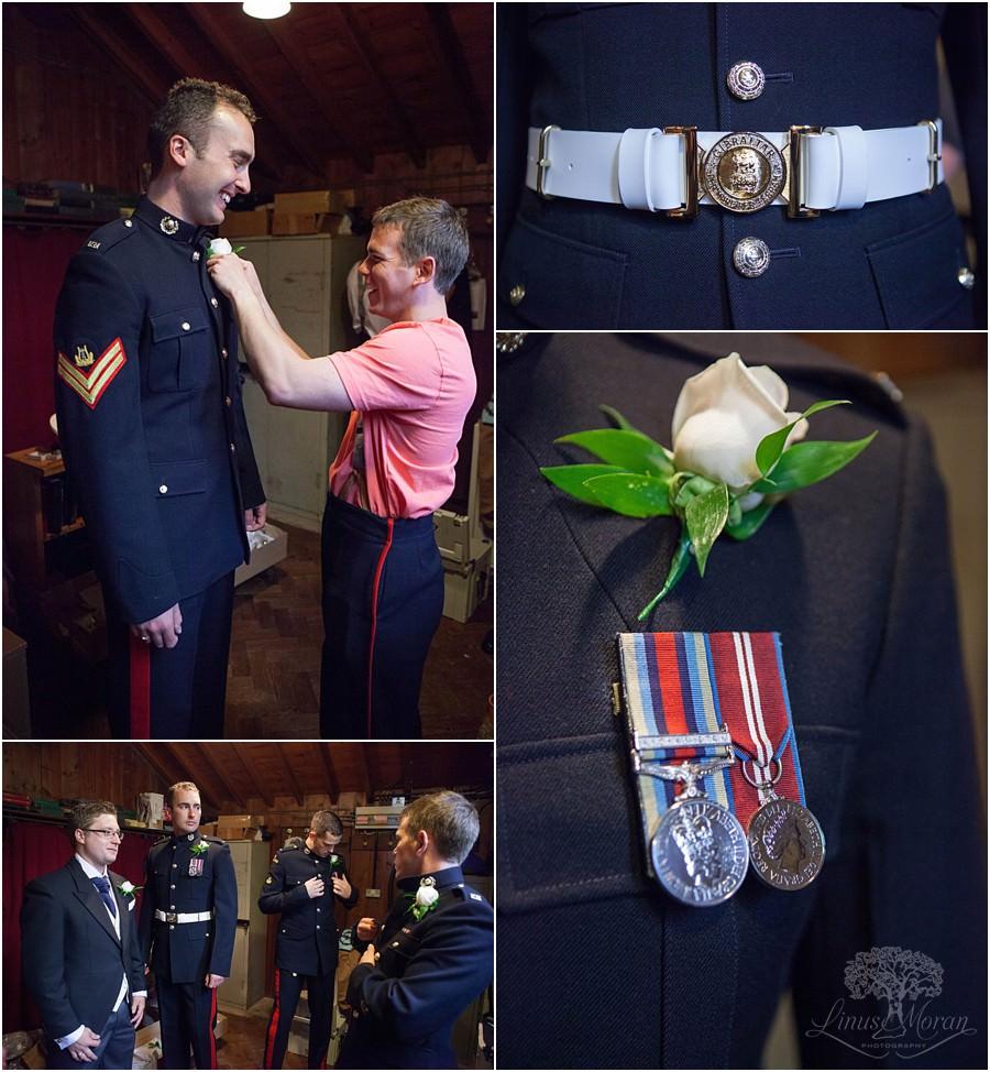 Somerset Wedding Photography (20)