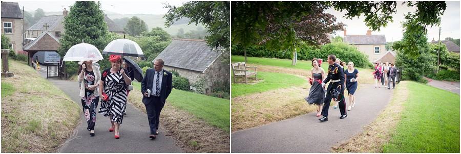 Somerset Wedding Photography (23)