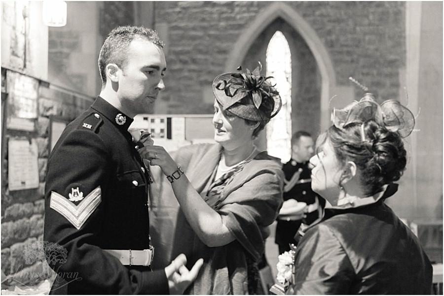 Somerset Wedding Photography (24)