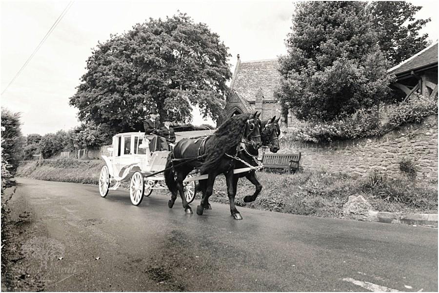 Somerset Wedding Photography (26)