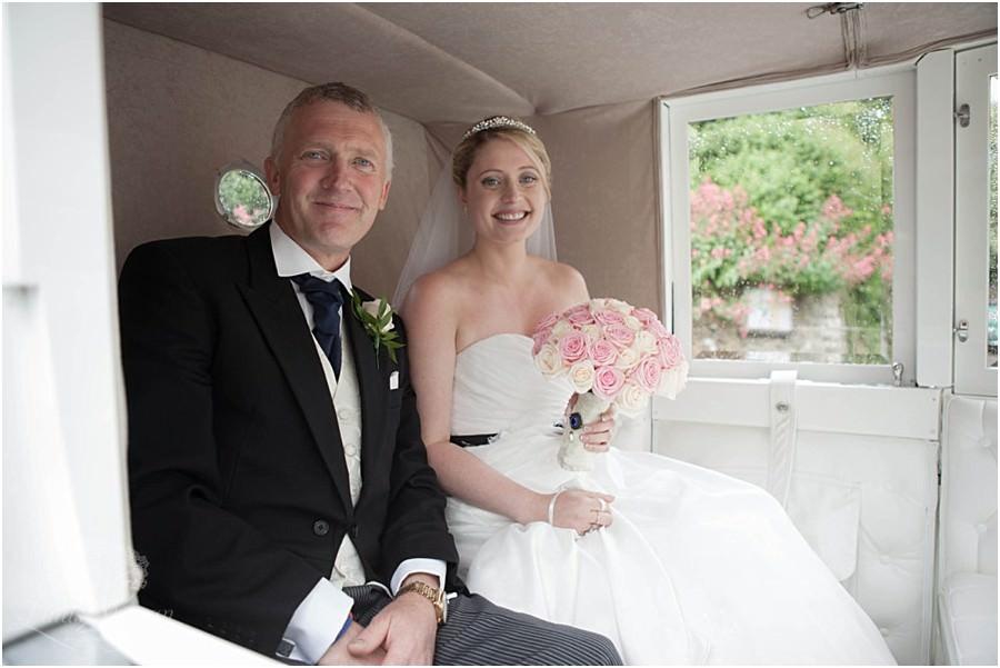 Somerset Wedding Photography (27)
