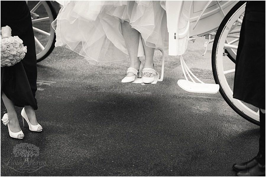 Somerset Wedding Photography (28)