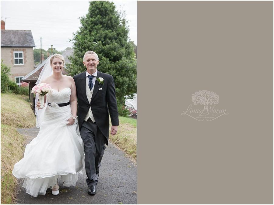 Somerset Wedding Photography (29)