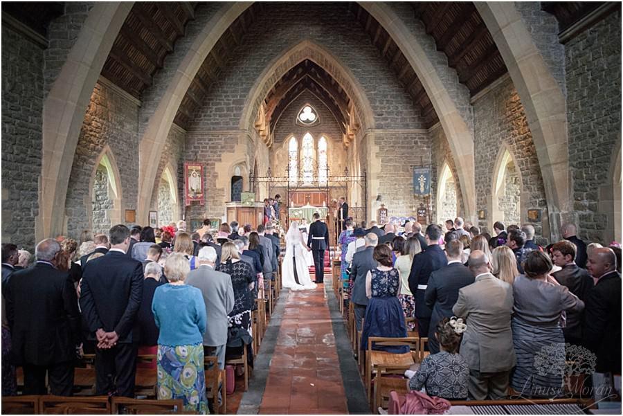 Somerset Wedding Photography (31)