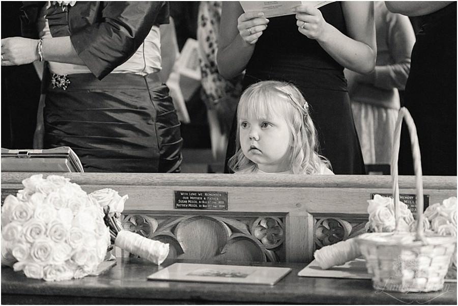 Somerset Wedding Photography (32)