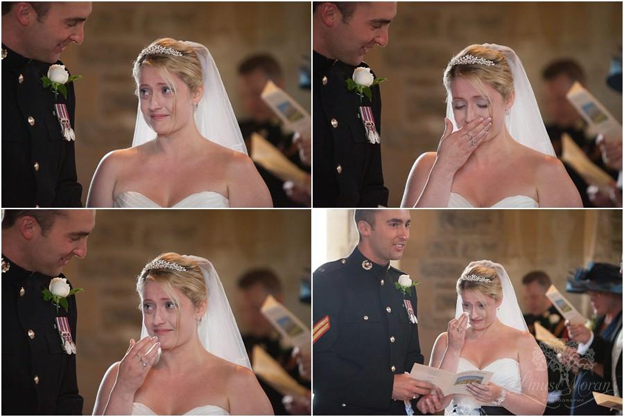 Somerset Wedding Photography (33)