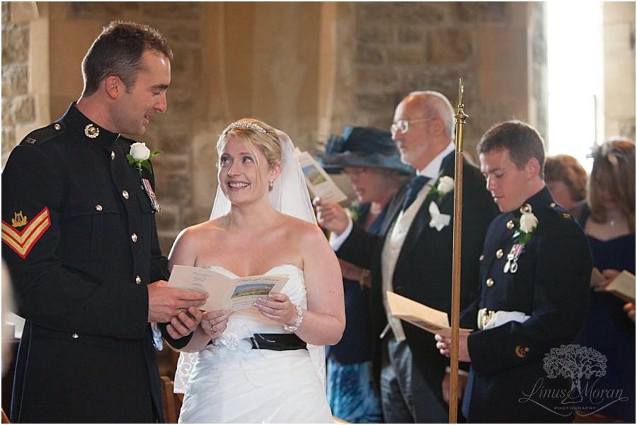 Somerset Wedding Photography (34)