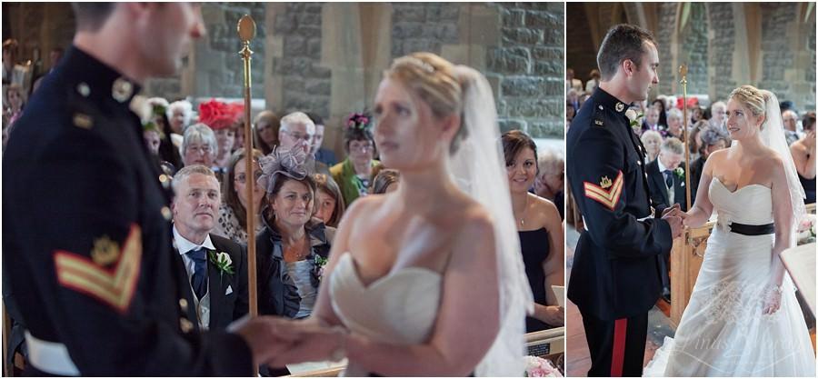 Somerset Wedding Photography (36)