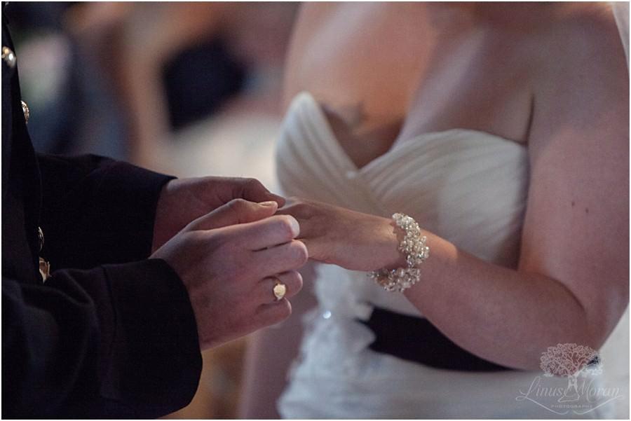 Somerset Wedding Photography (37)