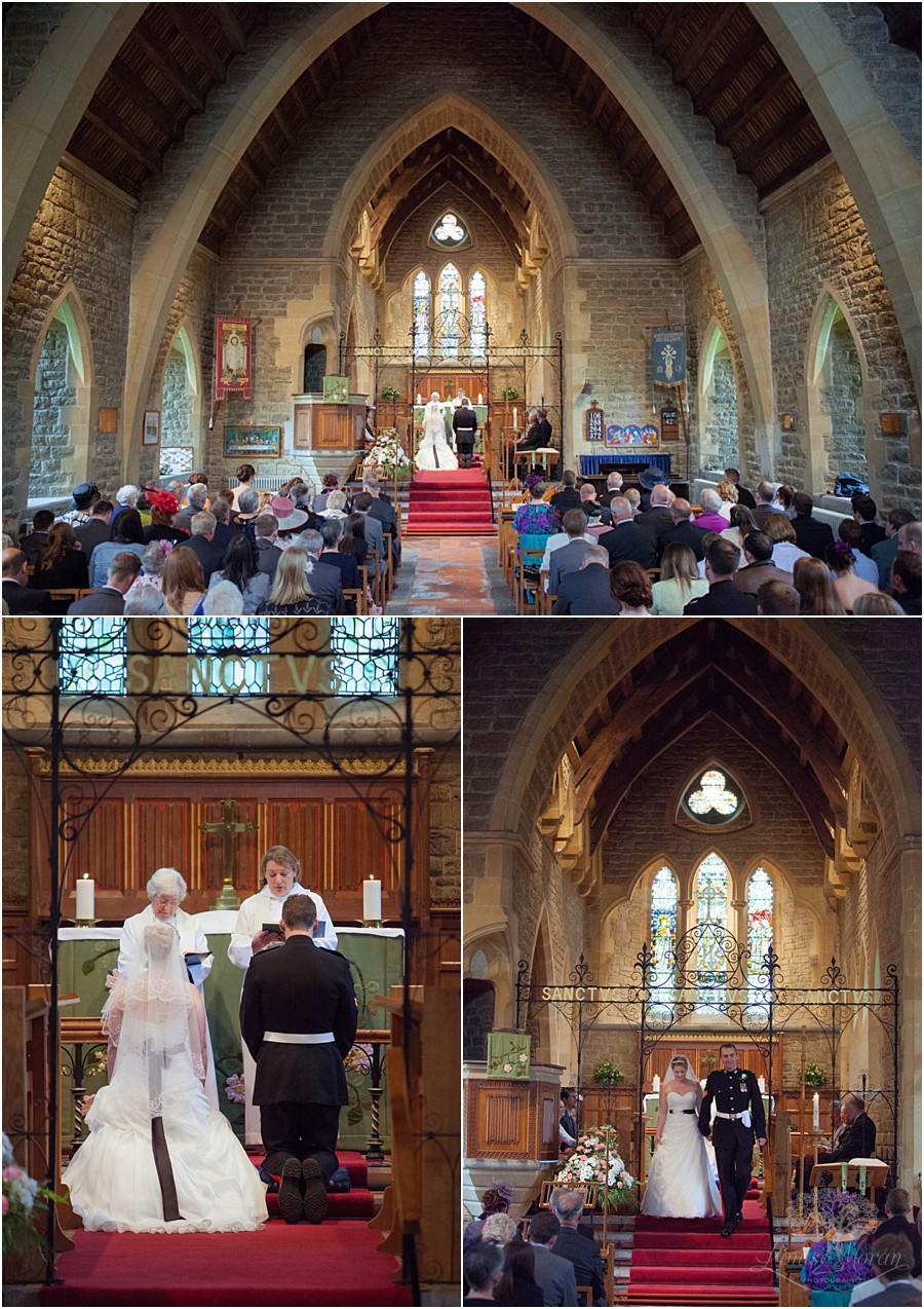 Somerset Wedding Photography (38)