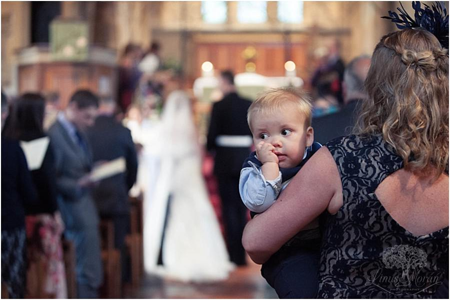 Somerset Wedding Photography (40)