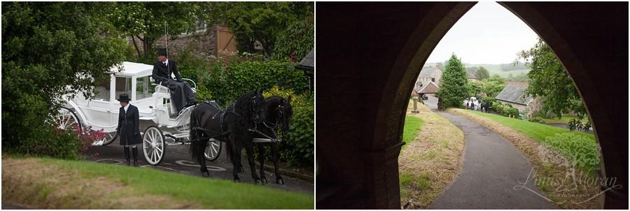 Somerset Wedding Photography (41)