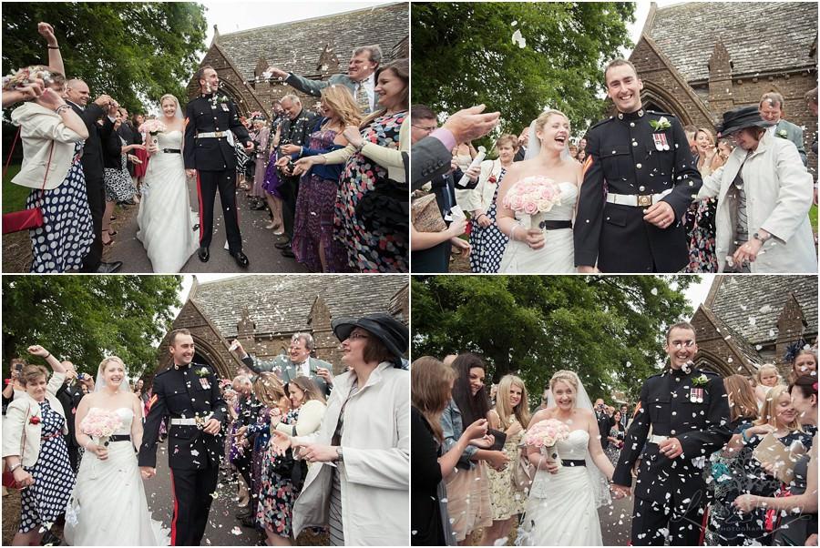 Somerset Wedding Photography (42)