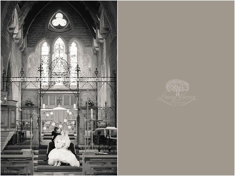 Somerset Wedding Photography (43)