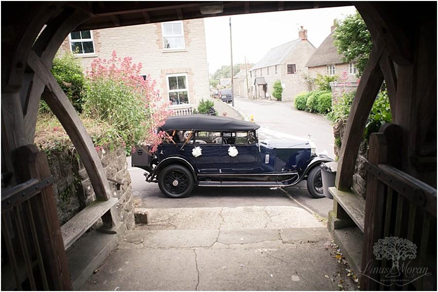 Somerset Wedding Photography (44)