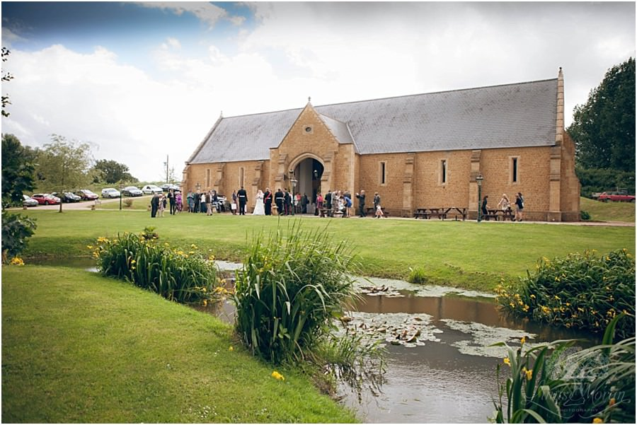 Somerset Wedding Photography (46)