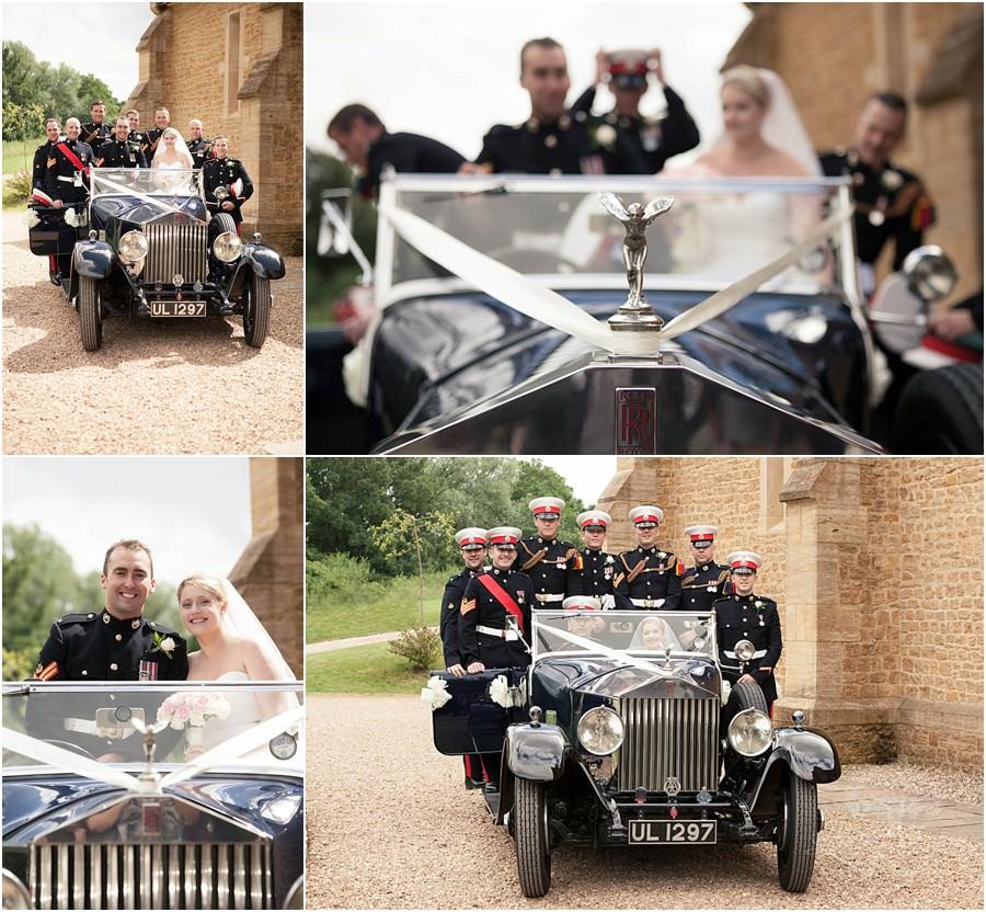 Somerset Wedding Photography (49)