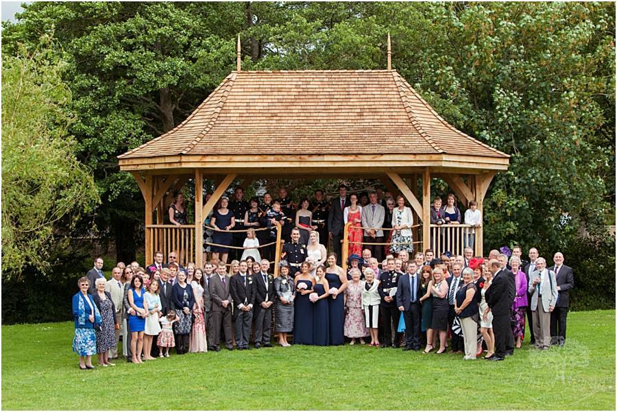 Somerset Wedding Photography (50)