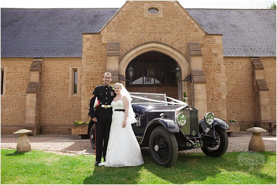 Somerset Wedding Photography (51)