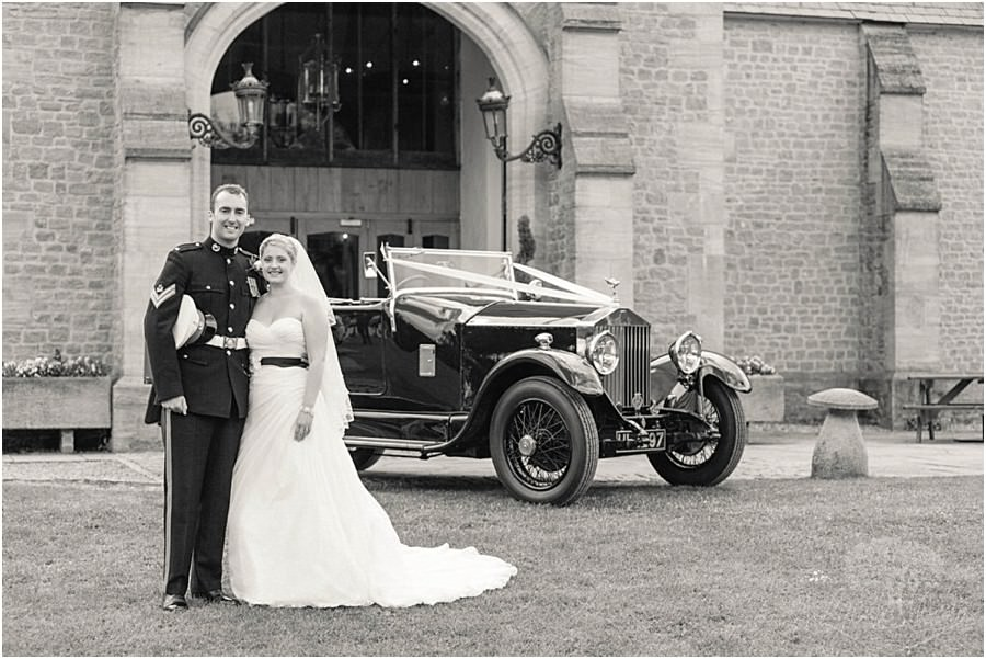 Somerset Wedding Photography (52)