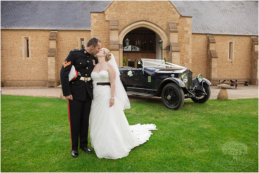 Somerset Wedding Photography (53)