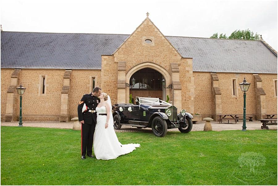 Somerset Wedding Photography (54)